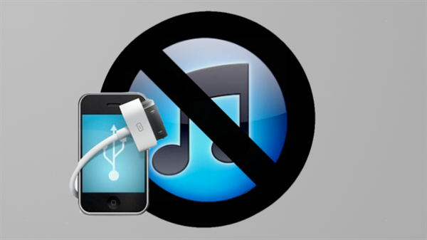 How to Backup iPhone Data Without iTunes