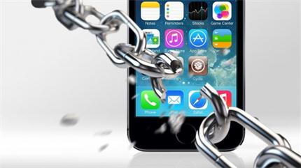 ios 7 jailbreak of iphone